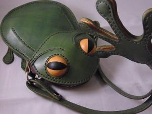 gozi鞄