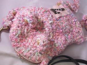 nanamania鞄